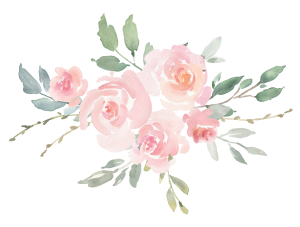 kwiaty_rozwesel2